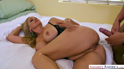 Julia ann, Friends mom, Julia ann mom, Hot mom, My friends hot mom