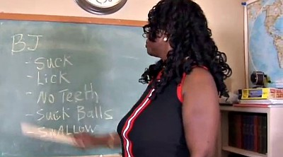Black teacher, Black milf, Sexy mature, Sexy teacher, Milf pussy