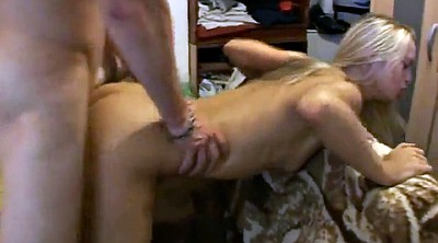 Teen ride, Teen orgasm