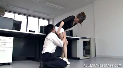 Japanese office, Japanese pantyhose, Japanese pussy, Japanese c, Japanese b, Pantyhose japanese