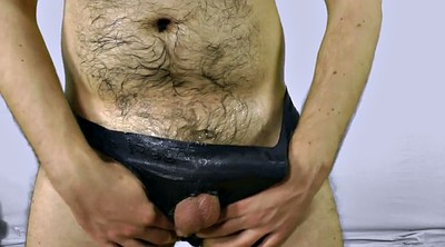 Hairy amateur, Hairy masturbation, Male masturbation