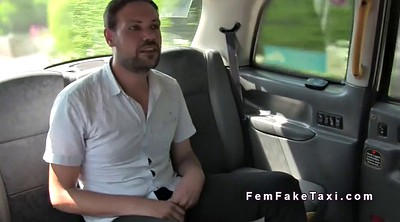 Deep, Fake taxi, Female fake taxi