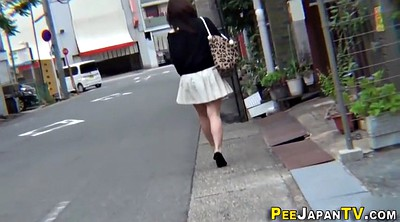 Asian piss, Outdoor piss, Piss voyeur, Teen pissing, Teen asian, Public piss