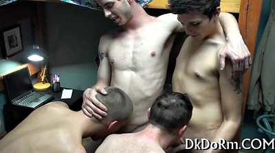 Jerk, Jerking off, Gay public