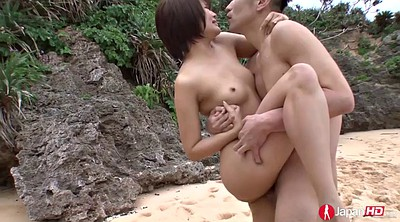 Japanese outdoor, Outdoor, Creampie squirting, Asian pee, Squirts, Japanese squirting