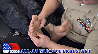 Asshole, Anal feet, Huge cock anal, Gay feet, Anal gay, Amateur feet