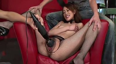 Japanese pantyhose, Japanese squirt, Hairy squirt, Asian pantyhose, Squirt orgasm