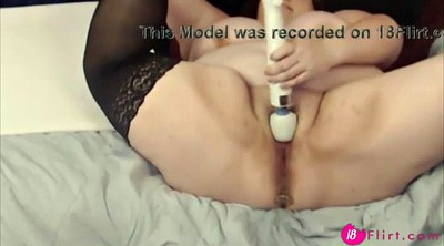 Squirting, Huge tits, Bbw squirting, Peaches, Bbw squirt