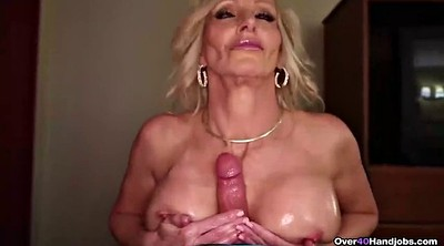 Handjob mom, Mom pov, Pov mature, Mom handjob, Horny mom