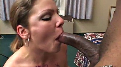 Interracial amateur, Fuck hard