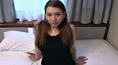 Japan, Japanese mature, Nylon mature, Japan mature