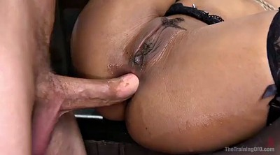 Hole, Fists, Huge hole, Huge cock anal, Bdsm fisting, Huge cumshot