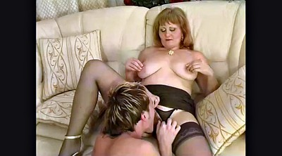 Russian mature, Mature and boy, Mature boy, Black milf, Russian boy, Milf young