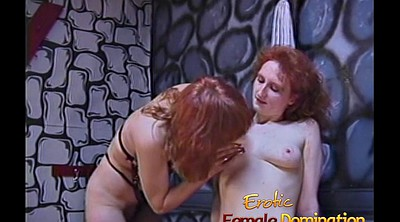 Dominatrix, Slave girl, Girl slave, Pale