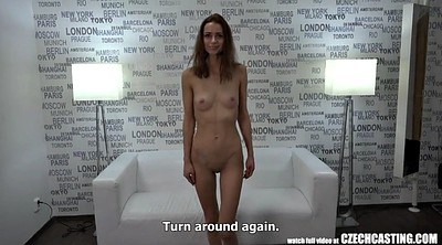 Mother, Czech casting, Anal casting, Try anal, Try, Czech anal casting
