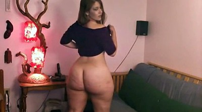 Bbw big ass, White girl, White bbw, Biggest