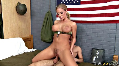 Soldier, Army, Nicole aniston