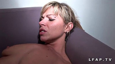Casting anal, Anal casting, Milf casting, Cast anal