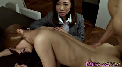 Japanese beauty, Japanese squirt, Japanese squirting, Beautiful japanese, Peeing japanese