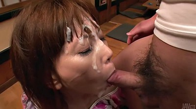 Japanese mom, Japanese bukkake, Asian mom, Japanese moms, Mom asian, Japanese facial