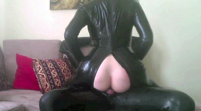 Latex, Rubber, Latex rubber