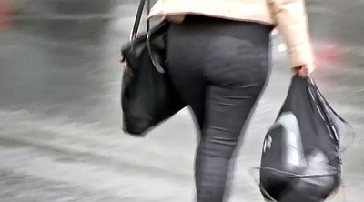 Mature big ass, Ass compilation, Big ass compilation