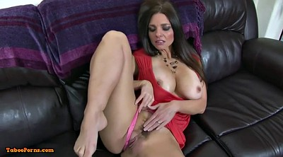Moms, Mindi mink, Fuck mom