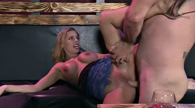 Huge cumshot, Britney amber, Hairy pussy fuck, Fuck hard, Face licking