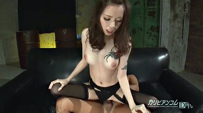 Japanese threesome, Japanese anal, Japanese throat, Japanese handjob, Japanese group, Japanese deep