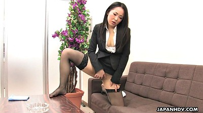 Japanese solo, Japanese office, Japanese orgasm, Japanese nylon, Japanese officer, Stockings solo