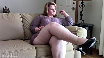 Bbw, Leggings, Bbw legs