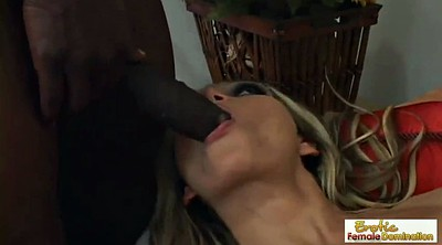 Housewife, Step, Black stocking, Mature and son, Wife blacked, Shaved mature