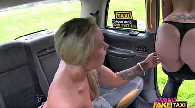 Teen big tits, Taxi milf, Striptease