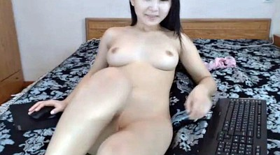 Vibrated, Hot asian, Chinese beauty