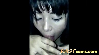 Chinese, Chinese girl, Chinese girls, Chinese handjob, Chinese blowjob, Chinese f