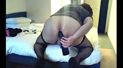 Gyno, Anal toy, Gay anal, Anal toy gay