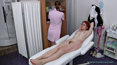 Gyno, Gyno exam, Exam, Anal sex, Anal exam