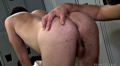 Daddy gay, Room, Gay daddy, Twinks, Locker room, Old hairy