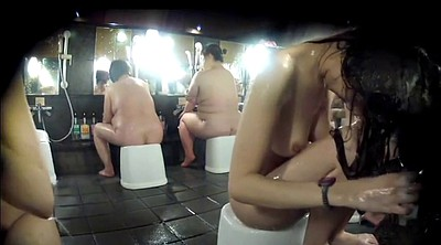 Japanese voyeur, Hidden camera, Camera