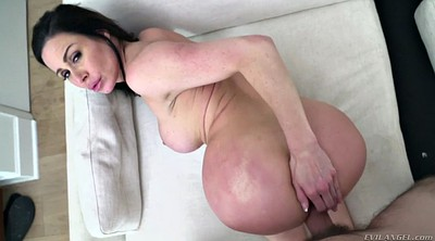 Kendra lust, Milf mom, Kendra, Mom fuck