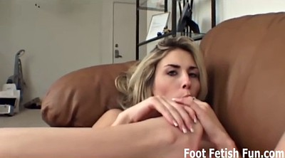 Feet lick, Dirty feet, Cleaning, You, Perverted, Foot pov
