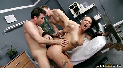 Asian anal, Hospital, Asian nurse, Office sex, Nurse anal