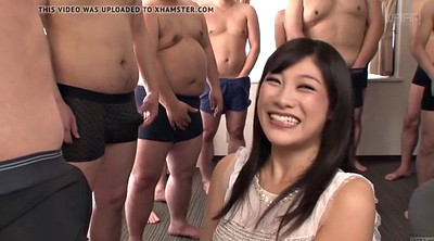 Subtitles, Subtitled, Hd asian, Cfnm party