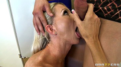 Emma, Throat deep, Starr, Deep mouth