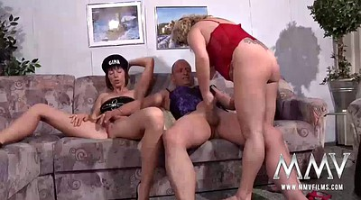 Pee, Big granny, Old couple, Mature young lesbian, Mature and young, Lesbian tits