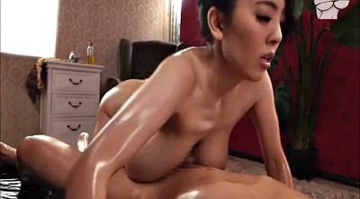 Japanese big, Massage japanese, Asian tit, Japanese busty, Busty massage, Busty japanese