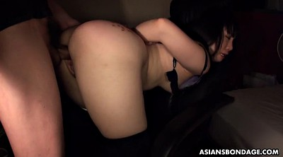 Teen, Oil, Asian oil