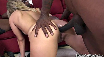 Classic, Vintage anal, Ebony anal, Classic anal, Classical