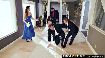 Brazzers, Story, Wife blowjob