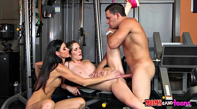 Summers, Indian tits, India summer